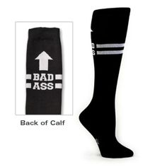 These running socks are awesome! I may get them for our upcoming mud run Running Socks, Running Gear, Running Workouts, Workout Gear, Wod Gear, Zuhair Murad, Marchesa, Cross Country, Lilly Pulitzer