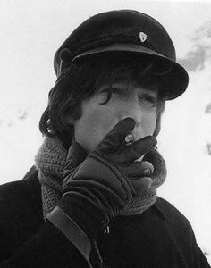 Find images and videos about cute, the beatles and john lennon on We Heart It - the app to get lost in what you love. Ringo Starr, George Harrison, Great Bands, Cool Bands, John Lennon Paul Mccartney, Gifs, The Fab Four, Fandoms, Yoko