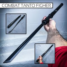 Self Defense and Street Fight Psychology Self Defense Tips, Self Defense Weapons, Weapons Guns, Tactical Pen, Tactical Knives, Wolf, Survival Knife, Survival Skills, Survival Tips