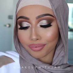 glam makeup – Hair and beauty tips, tricks and tutorials Glam Makeup, Makeup Inspo, Eyeshadow Makeup, Bridal Makeup, Wedding Makeup, Makeup Inspiration, Hair Makeup, Uk Makeup, Makeup Online