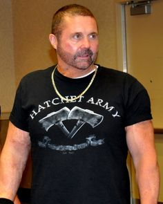 Scary Movies, Horror Movies, Kane Hodder, Jason X, Horror Icons, Jason Voorhees, Friday The 13th, Freddy Krueger, American Actors