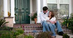 3 ações suas que abençoam seu casamento