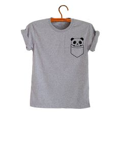 Hi Ya, welcome to FrogTee Coolest shirts are here for you.  This is a grey t-shirt. 100% Cotton.  Shirt color: Grey  We have included a sizing chart