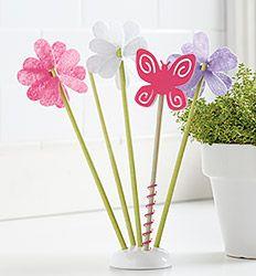 PartyLite SmartScents - keine Flamme, kein Verschütten! Wär das nicht was als Muttertagsgeschenk? #muttertag #partylite