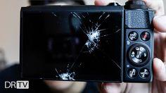 Best Vlogging Cameras? (80D vs G7Xii)