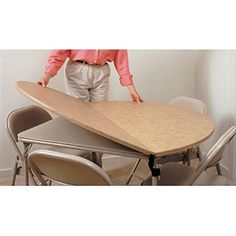 Possible Info Desks Come With Modesty Panel Teen Area Ideas - Table pads columbus ohio