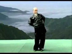Taoist Dynamic and Static Health Preservation tutorial