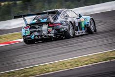 Adrenal Media,Nurburgring,Nurburg,Germany,WEC,6 Hours  | Adrenal Media,Nurburgring,Nurburg,Germany,WEC,6 Hours  | Dempsey - Proton Racing (DEU)   #77  (DEU) Porsche 911 RSR (2016) 6 Hours of Nürburgring 2016