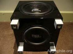 REL T7 Siyah Sub Woofer Yeni  İndirimli www.audiophile.org    http://www.audiophile.org/satilik/hoparlor/sub-woofer/ilan/25842/rel-t7-siyah-sub-woofer-yeni-indirimli/