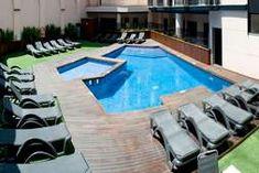 trimar zwembad Outdoor Decor, Home Decor, Exterior Decoration, Decoration Home, Room Decor, Home Interior Design, Home Decoration, Interior Design