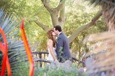 Photographer: Anna Marisol Date: 11/16/13 Venues: Amphitheater and Binns Wildflower Pavilion