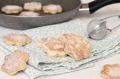Biscotti+in+padella