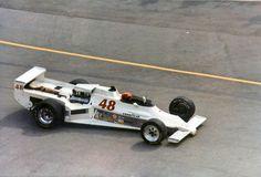 photo 048_1980-Indy-MikeMosley.jpg