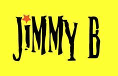 Check out DJ Jimmy B on ReverbNation