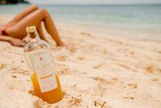Conéctate y llenate de energía natural que te hará vibrar cada célula de tu cuerpo.  #HappyKombuchaCol #Felicidad   #Healtly #Organic #Connection Whiskey Bottle, Drinks, Happy, Instagram, Happiness, Drinking, Beverages, Drink, Ser Feliz