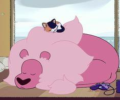 Pig Vertebrate pink cartoon pig mammal nose pig like mammal vertebrate
