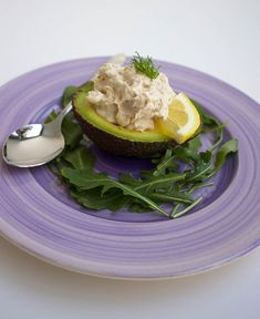 tonfiskröra Zeina, Cooking Recipes, Healthy Recipes, Dip, Avocado Egg, Fish And Seafood, Lchf, Tapas, Side Dishes