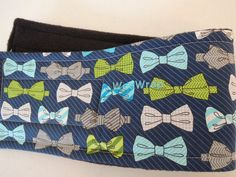 Puppy Dog Belly Band, Designer Fabrics, End Marking, Male Dog, Personalized