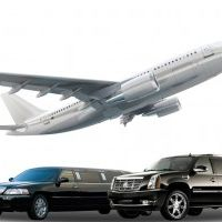 Affordable Car Service from Atlanta Airport in Automotive on worldslist