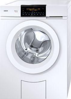 #Kleider Waschmaschinen #Sibir #509071   SIBIR WA-SL (11012 Swiss) Freistehend Frontlader 8kg 1600RPM  Energieeffizienzklasse A+++, Füllmenge 8kgSibir Waschmaschine WA-SL 11012 RE    Hier klicken, um weiterzulesen.  Ihr Onlineshop in #Zürich #Bern #Basel #Genf #St.Gallen