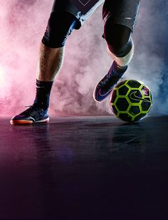 Nike Soccer Shoes, Nike Football Boots, Soccer Cleats, Soccer Players, Nike Poster, Soccer Poster, Soccer Boys, Soccer Art, Cute Small Girl
