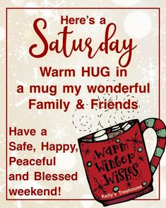 Happy Saturday Images, Happy Saturday Quotes, Saturday Greetings, Good Morning Happy Friday, Saturday Sunday, Good Morning Sweetheart Quotes, Good Morning Beautiful Quotes, Inspiring Quotes About Life, Inspirational Quotes