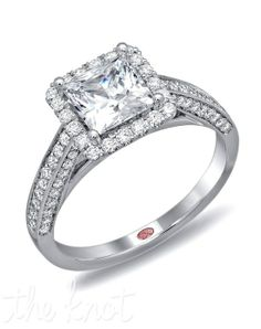 DW6056 by DW6056 // More from DW6056: http://www.theknot.com/gallery/wedding-rings/demarco