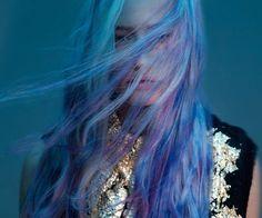 Polar Lights collection Hair: EllenMarie Johansen Styling: Tommy Loeland Photography: Ole Musken Hair Colour: by me: Jo Mckay @joelouisemckay