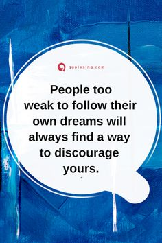 famous quotes - motivational quotes for students studying famous success quo. Motivational Quotes For Students, Famous Leadership Quotes, Famous Quotes About Success, Leadership Qualities, Leader Quotes, Success Quotes, Law Quotes, Time Quotes, Funny Quotes