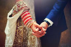 love or arrange marriage solution adviser helps you to solve the marriage problems between husband wives whether it is arranged marriage or love marriage