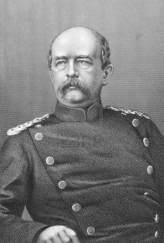 Picture of Otto von Bismarck on engraving from the Prussian German statesman and aristocrat. Engraved by T.Hunt and published in London by J. stock photo, images and stock photography. Otto Von Bismarck, Prussia, Stock Photos, London, War, 19th Century, Military, Historia, Germany