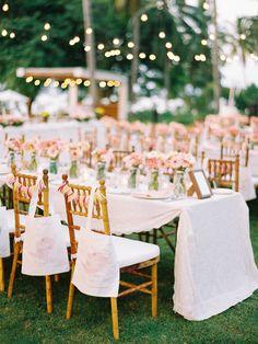 Lombok Wedding Villa Sapi - Nathalia & Thilo-9