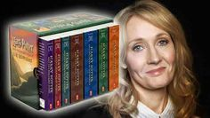 Download Harry Potter Books PDF (Complete Series) free download at http://www.allebookdownloads.com/download-harry-potter-books-pdf-complete-series/679/