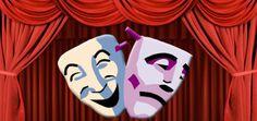 Tiyatro'ya meraklı mısınız ? O zaman burası tam size göre. Tatavla Tiyatro hakkında bilgi almak için: http://biryervarki.com/tatavla-tiyatronun-merkezi/