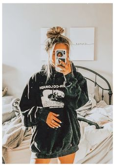 Cute Lazy Outfits, Casual School Outfits, Trendy Summer Outfits, Teenage Outfits, Teen Fashion Outfits, Outfits For Teens, Stylish Outfits, Girl Outfits, Trendy Fashion