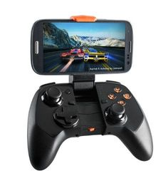 POWER A MOGA Pro Power - Electronic Games BD&A http://www.amazon.com/dp/B00FB5RBJM/ref=cm_sw_r_pi_dp_zuz3vb1AV10YT