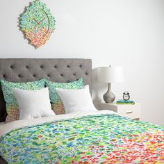 Shop Bedding -  Wate