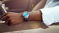 Gear S2 smartwatch Samsung