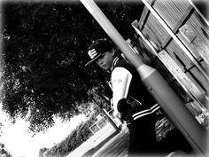 MattyJ..♥