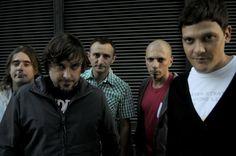 Vuelve El Peyote Asesino Tras su disolución en 1999 y su regreso diez años después, la mítica banda se presentará nuevamente el 29 de abril