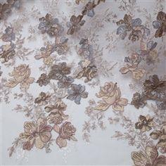 72c944838 11 melhores imagens da pasta tecidos | Block prints, Crepes e Golden ...