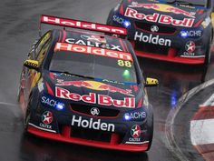 Image result for david reynolds bathurst 1000 2017 Red Bul, David, Cars, Vehicles, Sports, Image, Hs Sports, Autos, Car