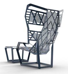 batoidea outdoor furniture | furniture, outdoor furniture and belgium
