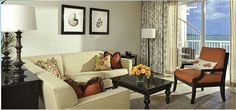 Pretty Photo of Simple Elegant Living Room Decor. When it regards the living space, surely, you would love to show off the finest shabby chic furniture to the world. Your living room is among the most. Small Living Rooms, Room Design, Curtains Living Room, Small Living Room Design, Minimalist Living Room, Rustic Living Room, Elegant Living, Interior Design, Living Design