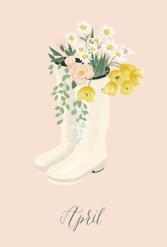 Discover recipes, home ideas, style inspiration and other ideas to try. Frühling Wallpaper, Calendar Wallpaper, Aesthetic Iphone Wallpaper, Aesthetic Wallpapers, Wallpaper Backgrounds, Aztec Wallpaper, Iphone Backgrounds, Iphone Wallpapers, Hello Spring Wallpaper