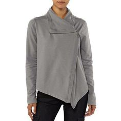 Patagonia Women's At Sea Wrap