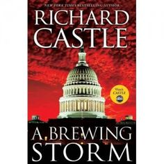 Are you having Castle withdrawls? Have you been craving some new Nikki Heat material? Wait no longer - Richard Castle's newest release is here! Check out the first 3 chapters - FOR FREE!  http://bit.ly/L6sCi6  #RichardCastle #Castle #NikkiHeat #DerrickStorm