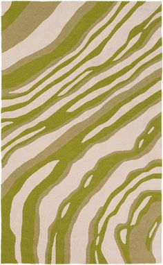 Buy the Surya Green Direct. Shop for the Surya Green Courtyard x Rectangle Synthetic Hand Hooked Contemporary Outdoor Area Rug and save. Photo Backgrounds, Wallpaper Backgrounds, Aesthetic Iphone Wallpaper, Aesthetic Wallpapers, Picture Wall, Photo Wall, Photo Deco, Images Esthétiques, Cute Patterns Wallpaper