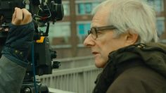 Versus: The Life and Films of Ken Loach - UK trailer (Guardian)
