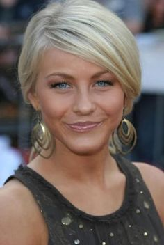 Julianne Hough Lifestyle | Fashion More Style
